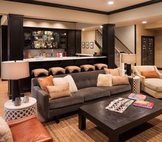 Explore 50 Ultimate Man Cave Bar Ideas For Men. From Small Budget Corner  Bars To Grand Home Basement Bars That Could Serve Every Man In The  Neighborhood.