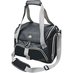 Igloo XL Duffel 40 Can Cooler *** Details can be found by clicking on the image.