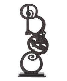 "Pumpkin Man Halloween Rubber Key Ring Key Chain 2.5x2.5/"""