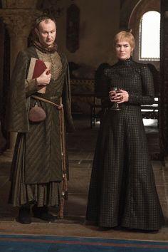 1e9c6333 Game Of Thrones Cersei, Game Of Thrones Episodes, Got Game Of Thrones, Game