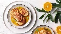 Przepisy na dania główne Kuchnia Lidla