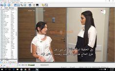 شرح بالفيديو طريقة تحميل وتفعيل برنامج dvb drean v1.4h على وندوز 10 وتفعيل كوديك الصوت والصورة   ...
