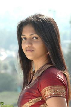 actress South sunaina indian