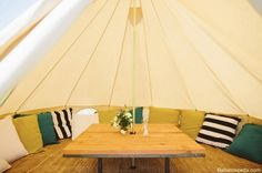 How to rent luxury tents for weddings #USF