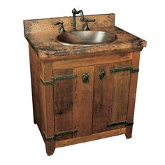 Features:  Traditional Style.  Wipe Clean With Damp Rag And Dry With A Dry  Cloth.  Base Finish: Chestnut.  Old World Collection.