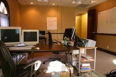 Scene 40 #writing #scripts #interview #work #employment #conundrum