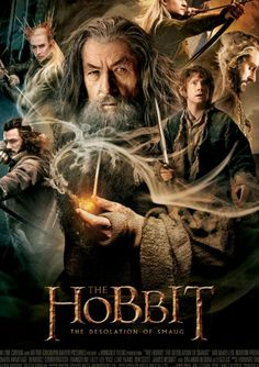 http://www.divxler.com/the-hobbit-the-desolation-of-smaug-hobbit-smaug-un-corak-topraklari-2013-turkce-dublaj-hd-film-indir-izle.html