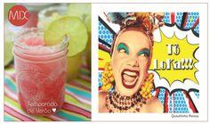 Num sábado qualquer de verão. Rua Joaquim Gomes Pinto / 9 / Cambuí / Campinas / SP ter - sex > 10:00 - 18:00 / sab > 10:00 - 14:00 #themixbazar #estudiocriativo #loja #bazar #upcycling #design #moda #quadrinho #de