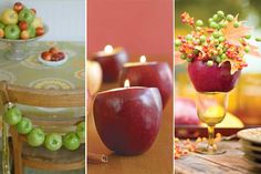 rosh hashanah table place cards