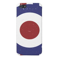Smart Deals for          	Faded and weathered Mod target iPhone 5 Cover           	Faded and weathered Mod target iPhone 5 Cover in each seller  make purchase online for cheap. Choose the best price and best promotion as you thing Secure Checkout you can trust Buy bestHow to          	Fade...Cleck See More  http://www.zazzle.com/faded_and_weathered_mod_target_iphone_5_cover-256419372493534878?rf=238627982471231924zbar=1tc=terrest