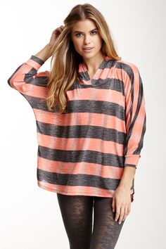 Arlington Top on HauteLook