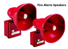 In this report, our team offers a comprehensive analysis of Fire Alarm Speakers market, SWOT analysis of the most prominent players in this landscape. Along with an industrial chain, market statistics in terms of revenue, sales, price, capacity, regional market analysis, segment-wise data, and market forecast information are offered in the full study, etc. Speaker Price, Speakers For Sale, Business Performance, Swot Analysis, Fire Safety, Statistics, Regional, Insight, Industrial
