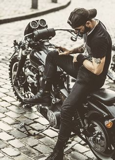 8a71fb757e We help people buy new vehicles together as a group. Join the Community and  explore · Car WheelsMotorcycle ...