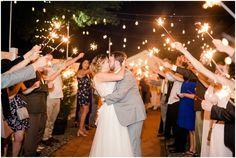 sparkler exit historic-mankin-mansion-richmond-wedding97