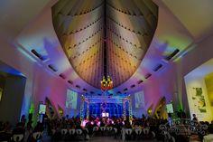 Annual Bal du Lac Celebration at Milwaukee Art Museum's Annual Bal du Lac Celebration!