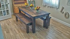 hard knotty pine dining set knotty pine dining sets porch furniture