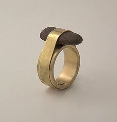 Ana Albuquerque Ring