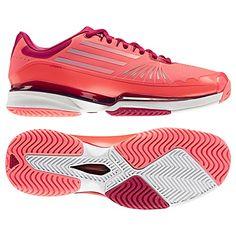 nike tennis shoes perth