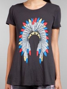 urban outfitters | Native Appropriations