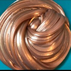 slime.sadie Metallic Slime, Glitter Slime, Glitter Bomb, Metallic Gold, Diy Crafts Slime, Slime Craft, Slime Swirl, Le Slime, Slimy Slime