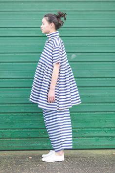 all of our timeless clothes, object and accessories Arab Fashion, Ski Fashion, Kurta Patterns, Modesty Fashion, Stylish Dresses, Simple Dresses, Kurta Designs Women, Fashion Figures, Nursing Dress
