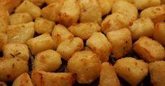 άνω Cookbook Recipes, Sweets Recipes, Snack Recipes, Cooking Recipes, Potato Recipes, Desserts, Greek Recipes, Vegan Recipes, Greek Appetizers