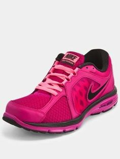 Nike!! Ok I luuuuuuvvvvvv these too.      #pink #nikes for #womens,fashion nike shoes,nike running shoes,nike skateboard,nike high top sneakers are so cheap at shoes2015.com