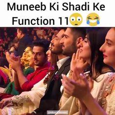 Romantic Song Lyrics, Best Song Lyrics, Bff Quotes Funny, Jokes Quotes, Pakistani Dramas, Pakistani Actress, Funny Cartoon Gifs, Pak Drama, All Funny Videos