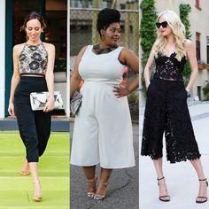 As 10 tendências para a passagem de ano - Moda & Style                                                                                                                                                                                 Mais