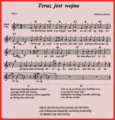 Kliknij aby przejść do następnego Polish Music, Tab, Flute Sheet Music, Folk, Pictures, Music Instruments, Songs, Guitar, Photos