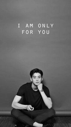 cha-eun-woo singer and actor Group/ Astro Astro Eunwoo, Cha Eunwoo Astro, Cute Korean Boys, Cute Boys, Korean Celebrities, Korean Actors, Astro Wallpaper, Lee Dong Min, Hyun Woo