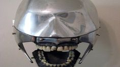 rsz_1930-dental-phantom-real-human-teeth-rarest-known4