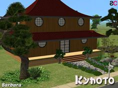 Kyhoto