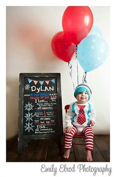 BOYS FIRST BIRTHDAY Outfit-M2M Winter Onederland Birthday-Cake Smash-Tie with Suspenders Bodysuit 3 Pc  Set-M2M Dr. Suess Cat and The Hat on Etsy, $35.00