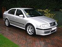 My first hot hatch My lovely old Octavia vRS Mk1, Car Stuff, Volkswagen, Cars, Autos, Vehicles, Automobile, Car