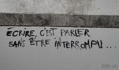 Rue de Beautreillis : Foto