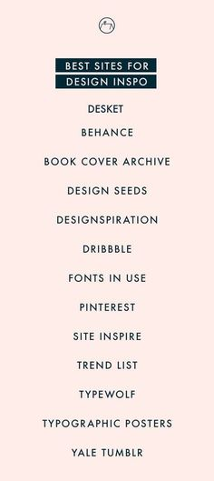 [Website Design Inspiration] Easy Tips To Help You With Web Design * Learn more by visiting the image link. Graphic Design Tips, Graphic Design Inspiration, Layout Design, Design Art, Web Design Tips, How To Design, Graphic Designers, Creative Design, Web Design Logo