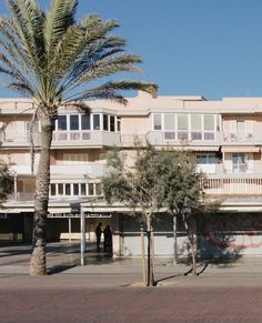 Ballermann Konträrfaszination - Sugar Ray Banister Fotoblog #Mallorca