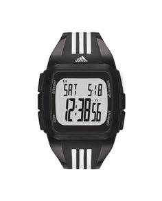 6b8a2e618716 Adidas ADP6089 Correa para Reloj Adidas DURAMO XL UNIBODY ADP6089