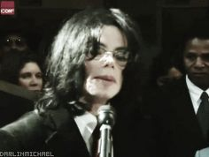 """darlinmichael: """"His smile in the first gif ♥ """" This gif is my favorite gif by far I get all warm n fuzzy cause of that smile"""