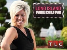 Latest Psychic News : Long Island Medium