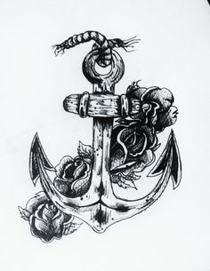 "My next tattoo... with ""I am the Captain of my Soul"" written around it."
