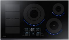 The best 36-inch induction cooktops include Samsung, Bosch, Jenn-Air, Thermador, Wolf, and Miele. In this article, we rate features and prices of the most ...