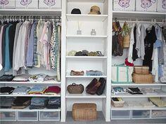 洗面所(脱衣室)の仕様・収納など | フリーダムアーキテクツの家で自由に暮らすブログ