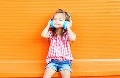 Wie du mit Hörbüchern deinem Kind beim Lesen lernen helfen kannst