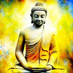 """""""Those who act with few desires are calm, without worry or fear.""""   ~ The Buddha"""