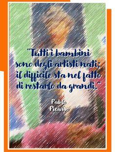 #arte #vangogh #infanzia #scuolafavetti Van Gogh, Baseball Cards, Cover, Books, Art, Libros, Book, Book Illustrations, Libri