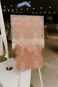 Garden Wedding, Boho Wedding, Wedding Blog, Dusty Rose Color, Table Plans, Amazing Flowers, Olive Green, Color Schemes