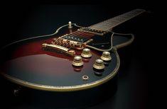 SG3000 Series craftmanship #yamahaguitars Sg Guitar, Guitar Pins, Acoustic Guitars, Types Of Guitar, Artists And Models, Beautiful Guitars, Yamaha Guitars, Music Instruments, Eye Candy