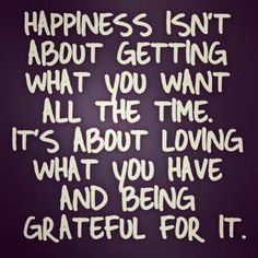 Website full of being thankful quotes, positive lifestyle quotes, inspirational quotes, and motivational words Words Quotes, Me Quotes, Motivational Quotes, Funny Quotes, Inspirational Quotes, Sayings, Plans Quotes, Meaningful Quotes, Happy Quotes